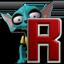 Ricochet Universe