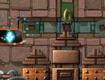 """Screenshot of """"Remember the nudge brick?"""""""
