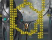"""Screenshot of """"101 bricks in 101"""""""