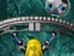 "Screenshot of ""Wild Fish and crazy ships"""