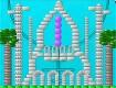 """Screenshot of """"Blue Mosque"""""""