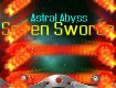 Screenshot of Astral Abyss-Seven Swords
