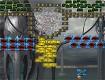 "Screenshot of ""Speed Kills Bricks"""
