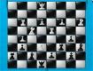 """Screenshot of """"Chess"""""""