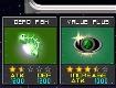 "Screenshot of ""Round 3: Space"""