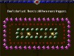 "Screenshot of ""Level Builder"""