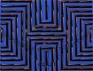 """Screenshot of """"Maze 2"""""""