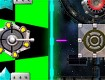"""Screenshot of """"Iron Bomb"""""""