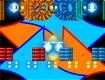 Screenshot of Blasting levels 13 (Power up remix 2)