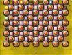 Screenshot of Blasting levels 5(Power up remix)