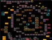 "Screenshot of ""Exploders (Easy Level)"""