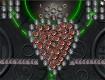 """Screenshot of """"Heart Atack !!!"""""""