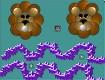 """Screenshot of """"Twin Lions"""""""