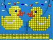 Screenshot of Break Those Bricks - Kid's Edition