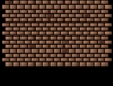 "Screenshot of ""Bricks"""