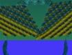 Screenshot of Brick Bang 2 - Underwater Adventure