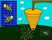 "Screenshot of ""House of the Honeybees"""