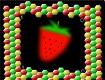 "Screenshot of ""Strawberry"""