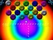 "Screenshot of ""Rainbow Space Goals"""