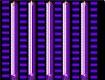 "Screenshot of ""Laser Ball Frenzy"""