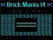 "Screenshot of ""Brick Mania 14"""