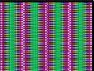 """Screenshot of """"Bricks of Color"""""""
