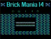 Screenshot of Brick Mania 14