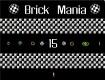 Screenshot of Brick Mania 15