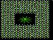 "Screenshot of ""Acidic Blossoms"""