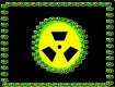 "Screenshot of ""Nuclear Ending"""