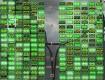 "Screenshot of ""Vista Bricks"""