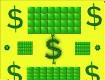 "Screenshot of ""Dollar Signs"""