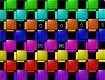 "Screenshot of ""Colored Squares"""