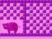 """Screenshot of """"""""Oink Oink"""""""""""