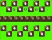 "Screenshot of ""Coconut Bash"""