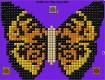 Screenshot of Bugs Bees and Butterflies Vol 1