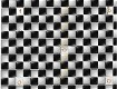 "Screenshot of ""Checkered Pattern"""