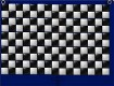 "Screenshot of ""Checkerboard"""