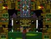 "Screenshot of ""Babylon Arch"""