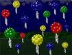 "Screenshot of ""Balloon Parade"""