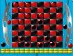 "Screenshot of ""Checkers Anyone?"""