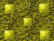 """Screenshot of """"Yellow Gravel"""""""