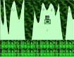 """Screenshot of """"Green Slime"""""""