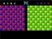 Screenshot of Colorful Set 2