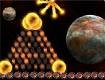 "Screenshot of ""Volcanic Planets"""