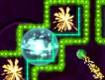 Screenshot of Cosmic Blaster! 3