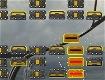"Screenshot of ""Brick Change Puzzle"""