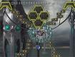 """Screenshot of """"Ball Monster"""""""
