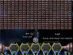 Screenshot of Doom Complexes - Infinity Quests