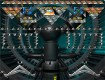 Screenshot of Dooms Reloaded